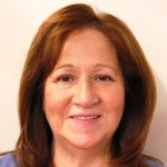 Carol Arshoff President, Sisterhood
